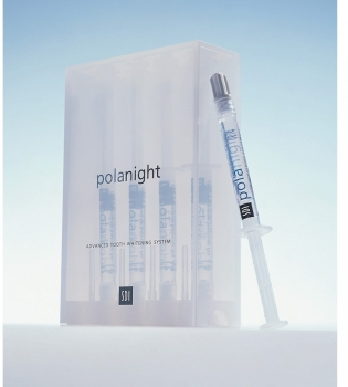polanight whitening